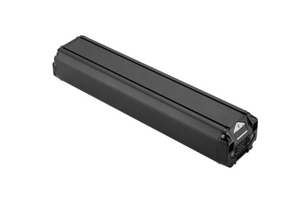 BESV TRS2 XC 追加バッテリー