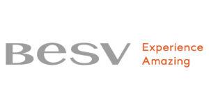 besv_AIS