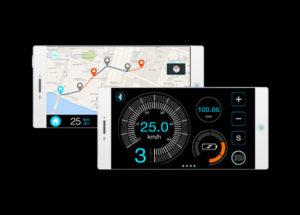 psa1-smartapp