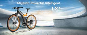 slider-lx1