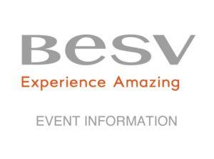BESVイベント情報