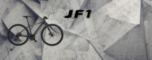 BESV JF1